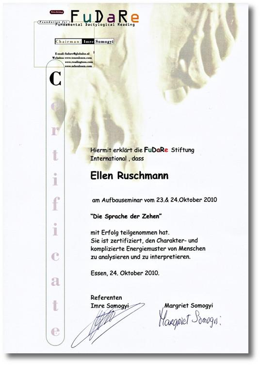 FuDaRe_Die-Sprache-der-Zehen_Aufbauseminar_2010