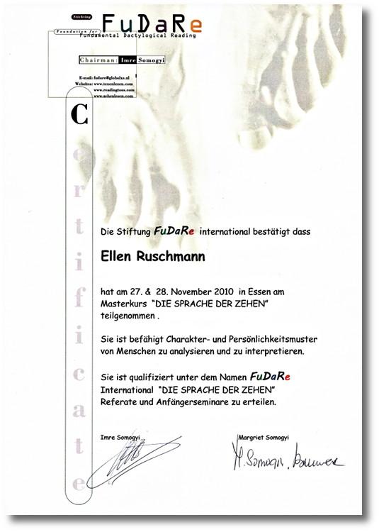 FuDaRe_Die-Sprache-der-Zehen_Masterkurs_2010