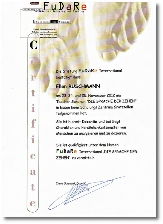 FuDaRe_Die-Sprache-der-Zehen_Teacher-Seminar_2012