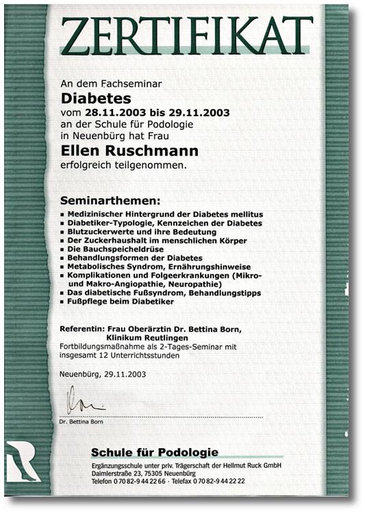 Schule-für-Podologie_Diabetes_2003