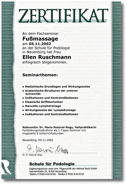 Schule-für-Podologie_Fußmassage_2002