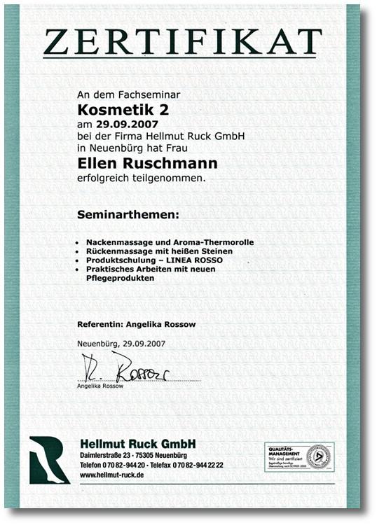 Ruck_Fachseminar-Kosmetik-2_2007