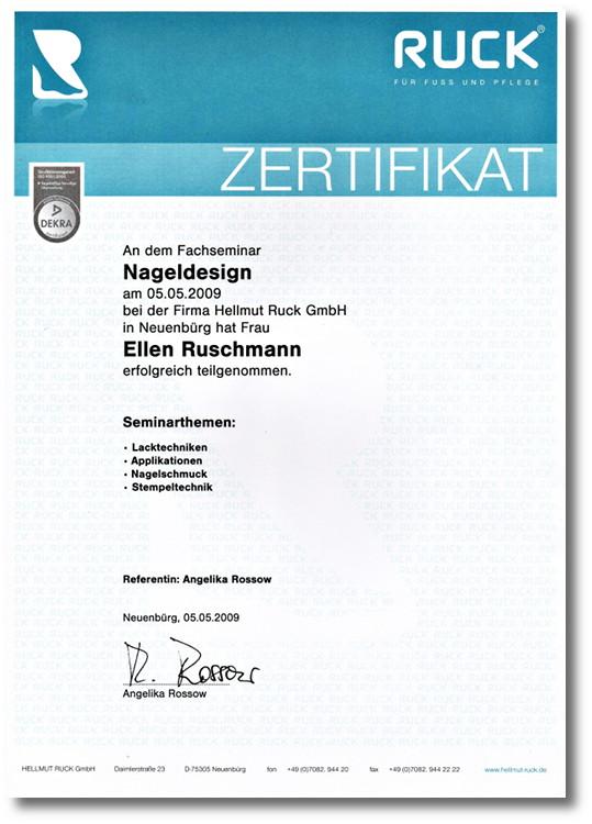 Ruck_Fachseminar-Nageldesign_2009
