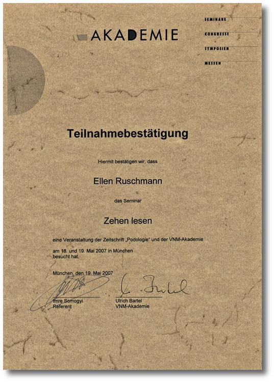 VNM-Akademie_Seminar-Zehen-lesen_2007