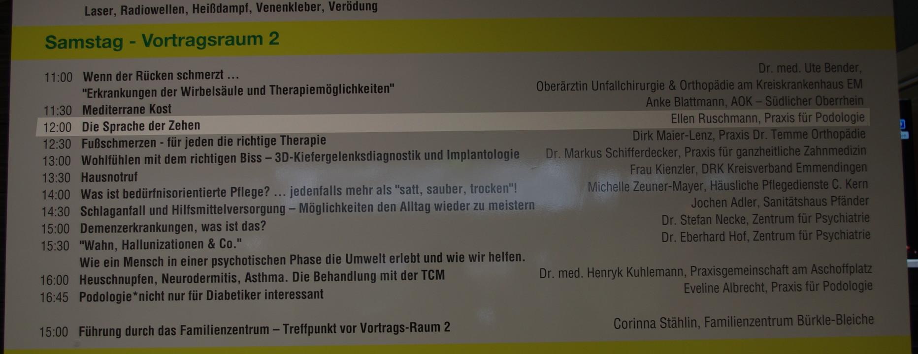 2015-04-11_Emmendinger-Gesundheitstage_02