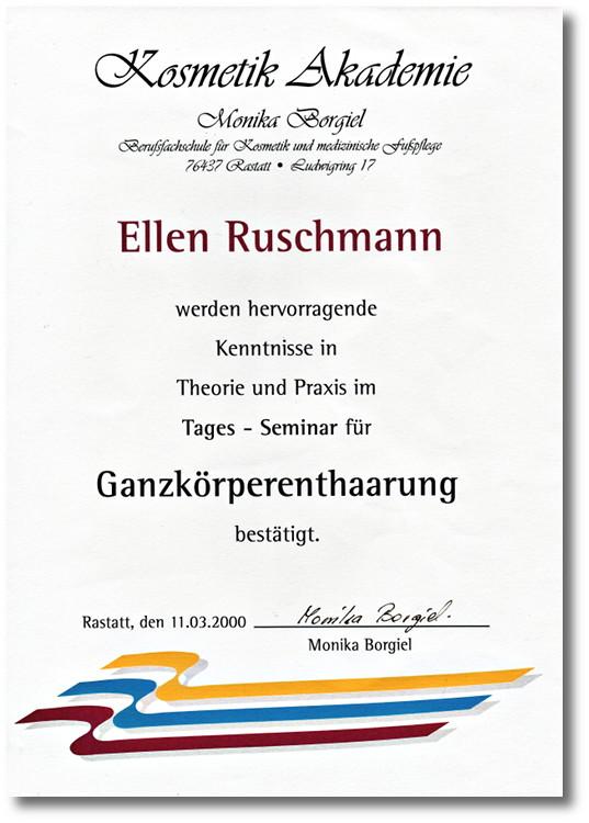 Berufsfachschule_Ganzkörperenthaarung_2000