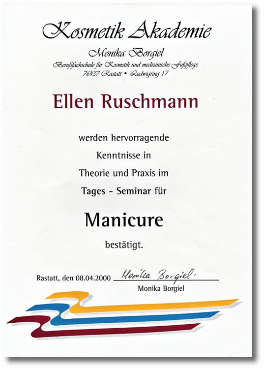 Berufsfachschule_Manicure_2000