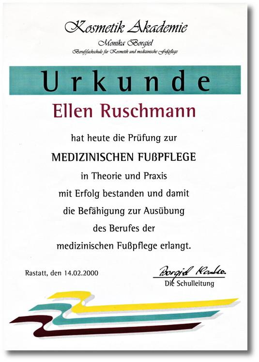 Berufsfachschule_Medizinische-Fußpflege_2000