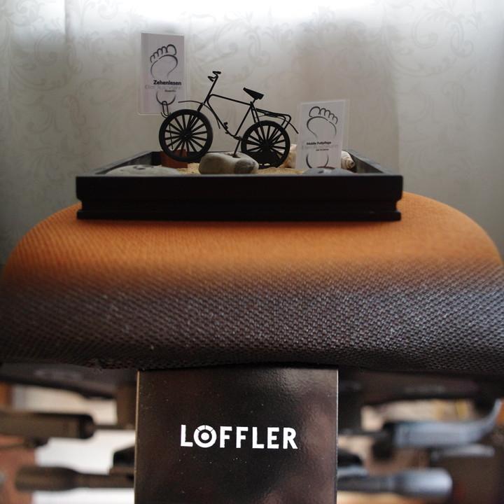loeffler CYMO und ERGO von msb-bueroeinrichtungen.de